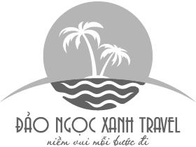 customer-logo-08