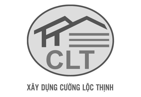 customer-logo-03