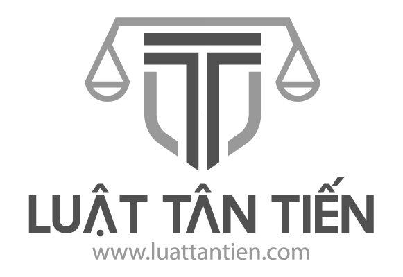 customer-logo-04